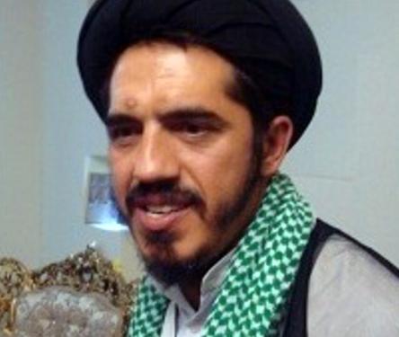 حجتالاسلام داوودی از فعالان فرهنگی درگذشت