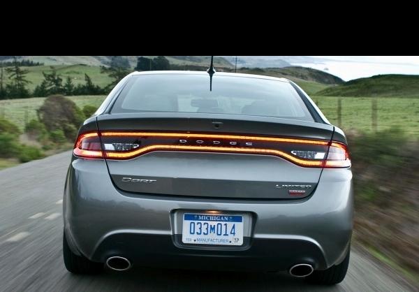 مشخصات خودرو قیمت خودرو خارجی قیمت خودرو بهترین خودرو