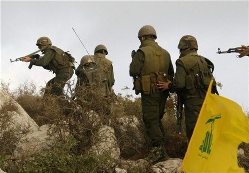 واکنشهای احتمالی ایران و روسیه به جنگ آینده حزبالله/ چرا صهیونیستها تنش در شمال سرزمین اشغالی را بررسی میکنند