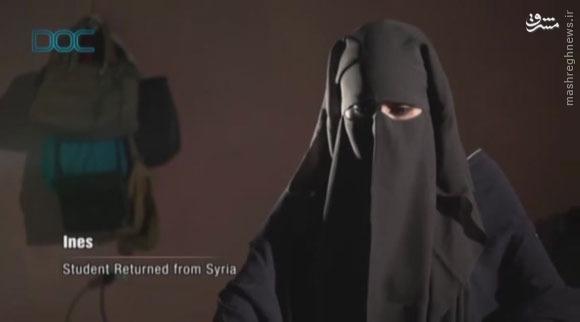 واقعیتهای پشت پرده جهاد نکاح