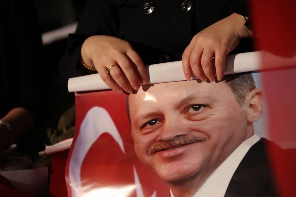 نتایج انتخابات پارلمانی ترکیه چه تاثیری بر تحولات سوریه خواهد گذاشت/ آیا اردوغان می تواند امتیازی ندهد؟