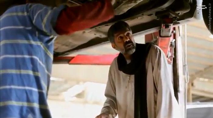 «قیام مخفیانه» بیبیسی برای بیاعتباری شیعیان عربستان/// در حال ویرایش