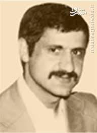 چرا پارتیزانهای خلقی علیه مردم ایران دست به اقدام مسلحانه زدند