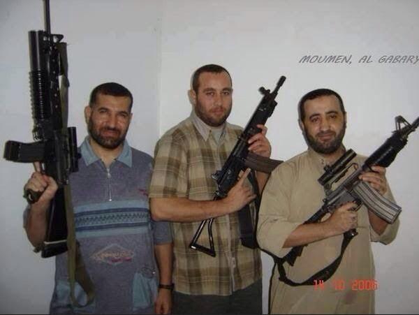 «مرد میدانی شماره1» گردانهای القسام که بود/ شهیدی که هنوز به دنبال اعدامش هستند! +عکس