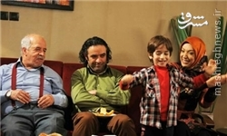 سریالی که اعصاب خانواده را هدف گرفت