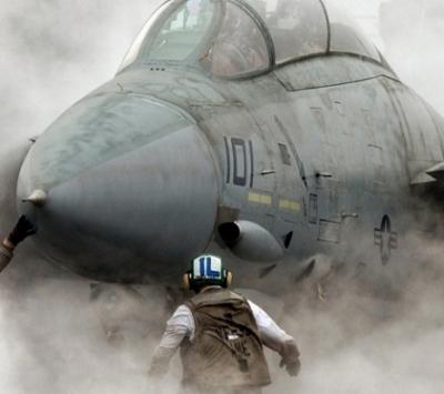 بهانه جدید رژیم صهیونیستی برای حمله به سوریه چیست؟
