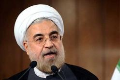 آیا اقتصاد ایران در دو سال اخیر به اشغال 1+5 درآمده است؟