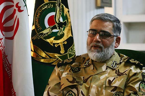 چرا باید هشدار قاسم سلیمانی درباره حمله داعش را جدی بگیریم؟