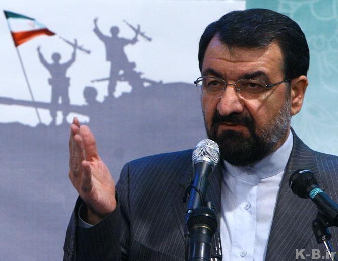 چرا باید هشدار قاسم سلیمانی درباره حمله داعش به ایران را جدی بگیریم؟