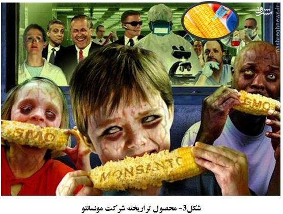 واردات بیضابطه سموم خارجی، تهدیدی برای انسان و محیط زیست