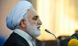 اژه ای:حکم مهدی هاشمی قطعی و لازمالاجرا است