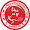 نقل و انتقالات لیگ برتر فوتبال فصل 95-94 +جدول