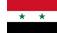 آمریکا: ایران بیشتر از ما به توافق نیاز دارد/ ماجرای انتقام فرانسه از آمریکا جدی میشود/ ترکیه: طرح فوری برای حمله به سوریه نداریم/