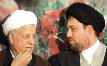 چرا اصلاحطلبان از حرم امام و لقب جدید سیدحسن خمینی حمایت نکردند؟// اماده انتشار