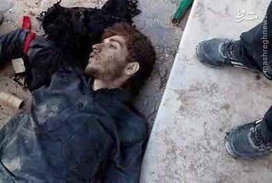 حمله سراسری و مشترک تروریستها به حلب/ انهدام آثار باستانی توسط داعش/حمله جدید به نبل و الزهراء شیعه نشین+تصاویر و فیلم