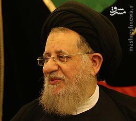 روحانی شیعه که تا آخرین لحظه در مقابل تهمتها و تهدیدها ایستاد + تصاویر و فیلم