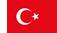 غربیها توافق هستهای را امضا نمیکنند/ چرا خاخام افراطی صهیونیست به مراسم افطاری در ترکیه دعوت شد/ نیمی از نیروهای نظامی ترکیه آماده حمله به سوریه/