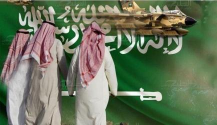 برنامه های ریاض برای فتنه داخلی در ایران/ هفت راهکار سعودی برای آشوب در تهران