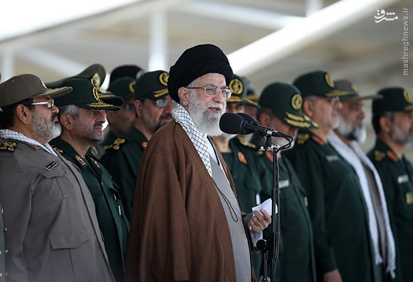 لابی ضد ایرانی پیش از ضرب الاجل مذاکرات 1+5 به مبارزه اش سرعت خواهد بخشید