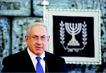 رژیم صهیونیستی چگونه با جهان عرب ارتباط برقرار می کند/ وقتی صدای عبری، عربی میشود