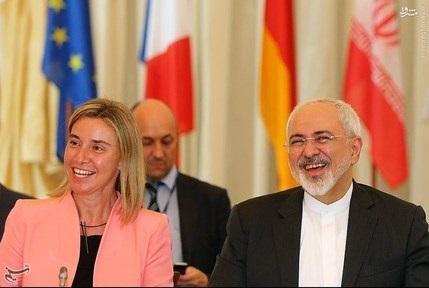 کاخ سفید: گزینه نظامی همچنان روی میز است/مقام غربی: در مورد تحریم تسلیحاتی و موشکی اختلاف داریم/ مقام ایرانی: میخواهیم توافق کنیم اما نه به هر قیمتی/ ادامه مذاکرات تا پنجشنبه+عکس و فیلم