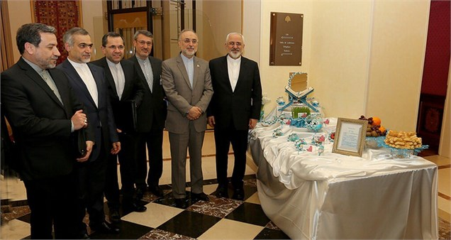 پنج گزینه فراروی ایران در مذاکرات وین چیست؟