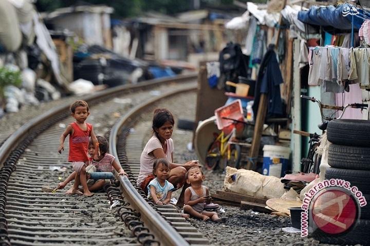 اندونزی؛ کشور هزارجزیره در میان بیست قدرت برتر جهان +تصاویر و فیلم