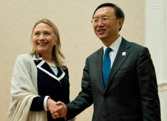 رهبر کره شمالی هرچه دشنام بلد بود نثار من کرد/