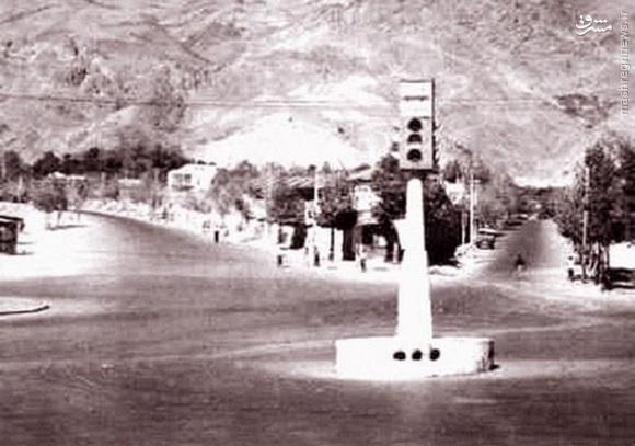 عکس قدیمی عکس تهران قدیم عکس ایران قدیم طهران
