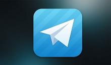 جستجوی افراد در تلگرام بدون نیاز به دانستن شماره تلفن