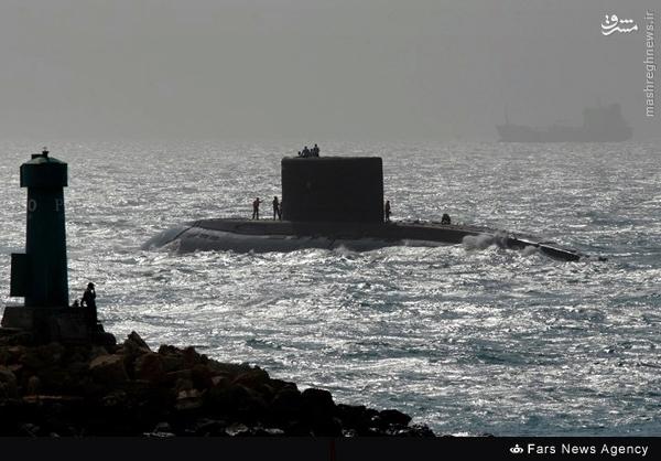 سلام نظامی ایران و روسیه در پایان مذاکرات هستهای