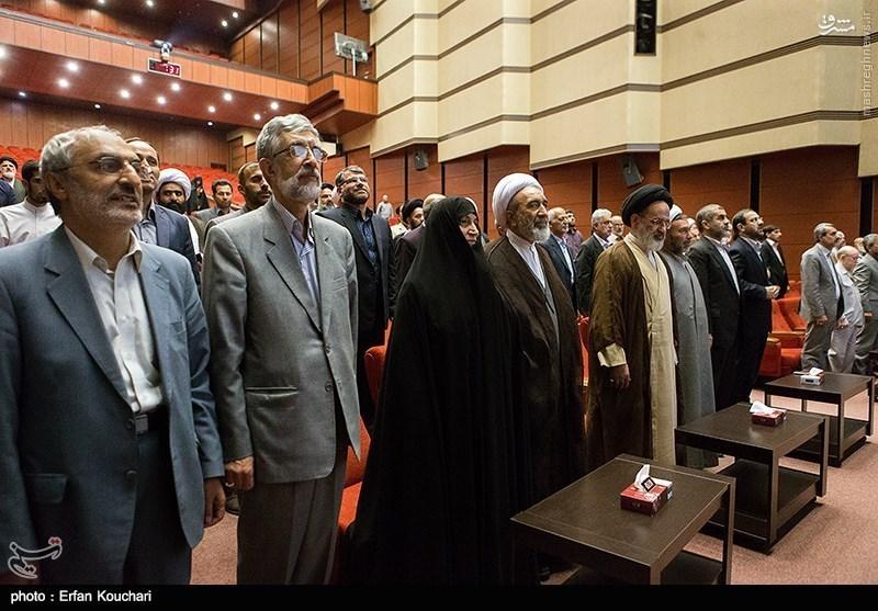 عموی هاشمیها زنان اصلاحطلب را ناکام گذاشت/ افطاری بیسروصدای اصلاحطلبان در فریدونکنار