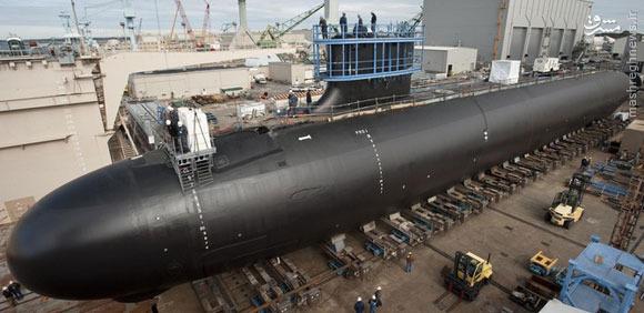 چرا آمریکا به سلاحهای اتمی بیشتری نیاز دارد