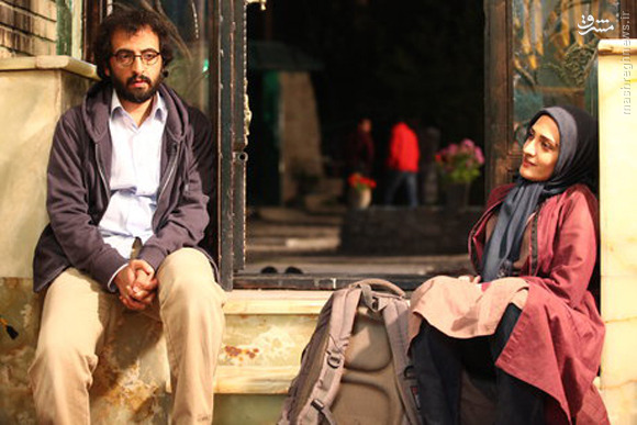 جایگزین سریالهای رمضانی کدامند؟