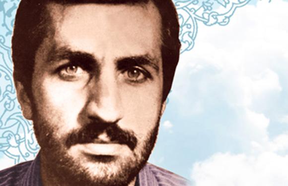 خوشحالی «رادیو آزاد» از شهادت یک جهادگر!
