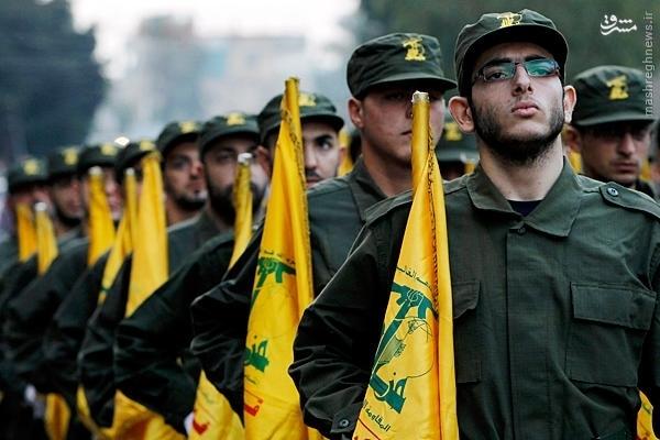 پیامدهای توافق با ایران برای متحدان آمریکا // خبر آماده انتشار