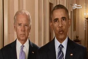 توافق هستهای چقدر زمینه امنیت ایران را تامین میکند؟/ چرا آمریکاییها پس از توافق تهدیدات خود علیه ایران را افزایش داد؟