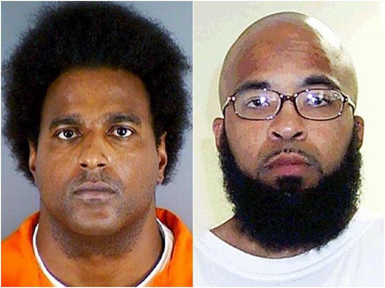 پلیس فدرال آمریکا چگونه تروریست ها را می سازد و از آنها بهره برداری می کند