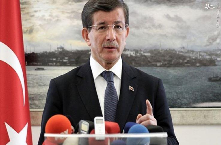 بمب¬گذاری میتینگ¬های انتخاباتی HDP  و نفوذ در جریان¬های کردی