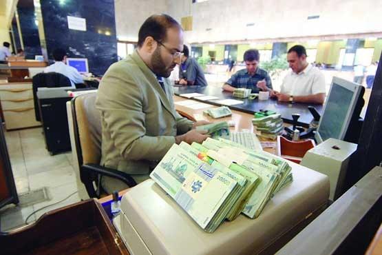 یک بام و دوهوای بانک مرکزی در توجیه رشد نقدینگی