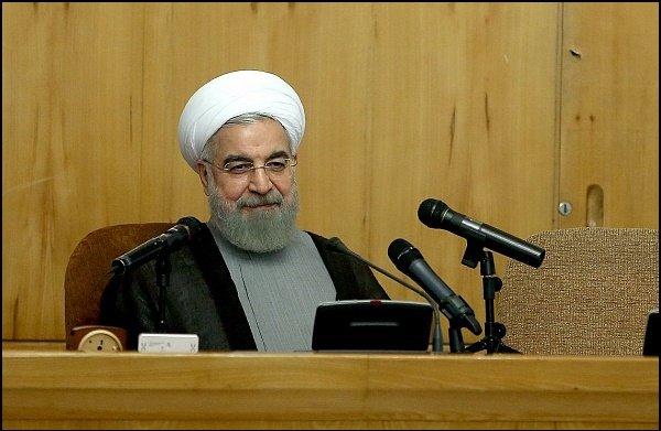شورای عالی امنیتملی نمیتواند در خصوص تصویب نهایی برجام نقش ایفا کند