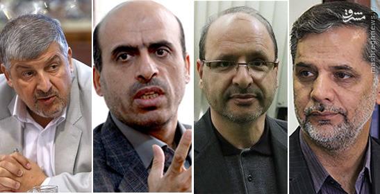 در جلسه کمیسیون امنیت ملی با عراقچی چه ابهاماتی مورد بررسی قرار گرفت؟