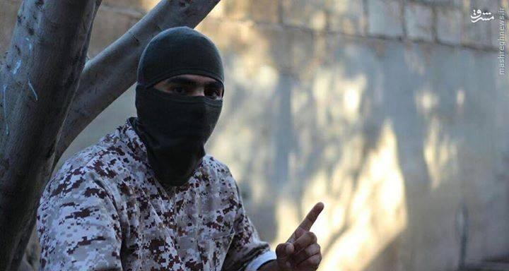 حمله انتحاری داعش به حسکه+تصاویر