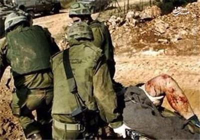 تبریک نتانیاهو // در حال ویرایش