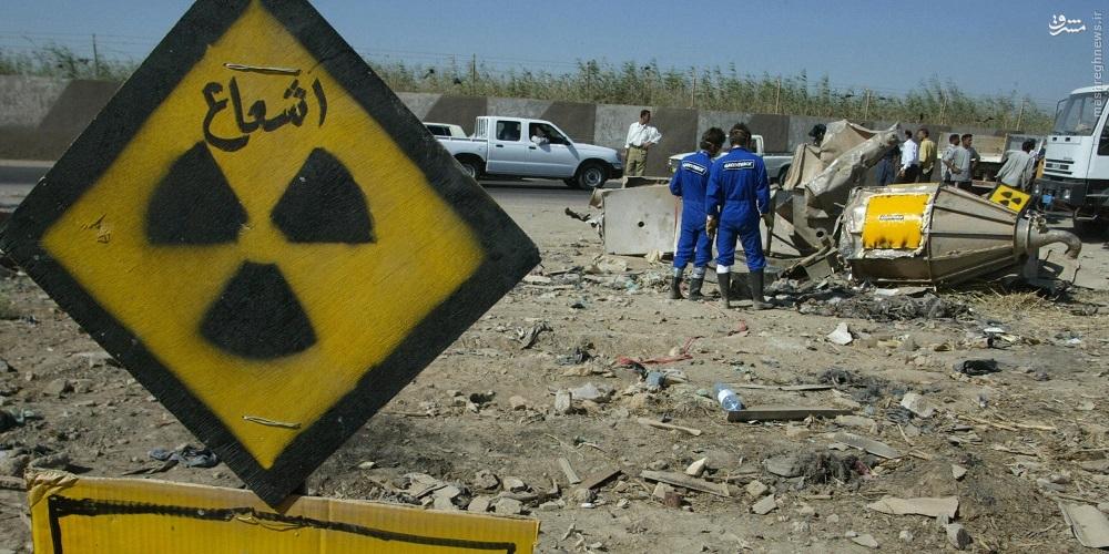 همه دانشمندان هستهای که آمریکا و اسرائیل ترور کردند+ تصاویر ////