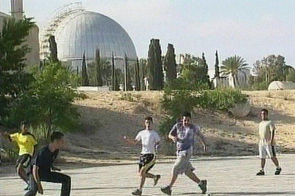 ارتباط آزمایش هستهای اسرائیل و مذاکرات ایران و 5+1/ در «دشت سبز» دیمونا چه میگذرد/آماده انتشار