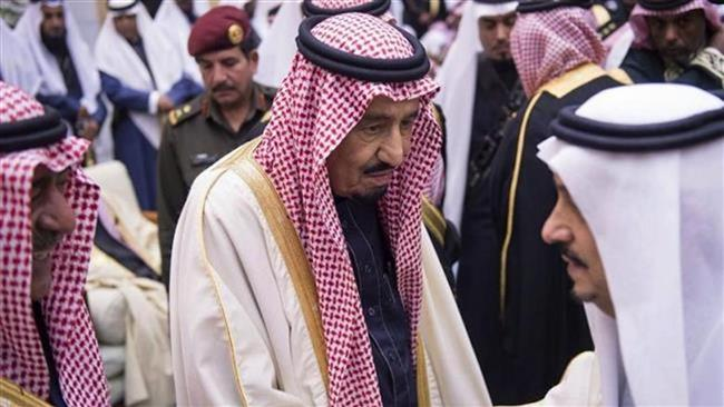 پیامدهای اسناد افشا شده از رژیم سعودی در ویکیلیکس/ چرا آلسعود اسناد منتشر شده را تکذیب نکرد