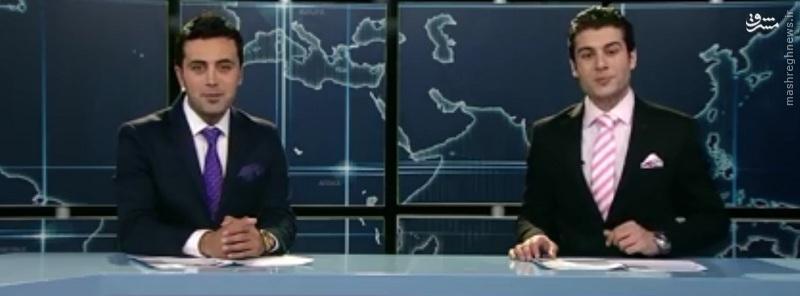 آیا «خبر خوب» حربه جدید علیه افکار عمومی ایران است؟/// در حال ویرایش