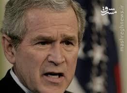 اگـر ما هم جـای مردم ایران بودیـم شعار مرگ بر آمــریکا میدادیـم !