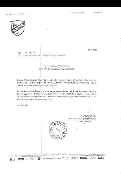 نامهای که باعث لیگبرتری ماندن راهآهن شد+سند